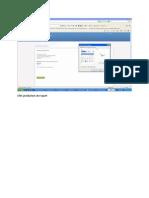 EMC production report.docx