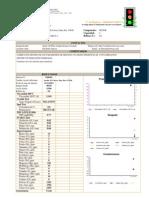 s268301c3 Pakatnamu - Aceite Mineral