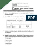 Código 10 (Prova).pdf