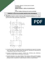 Código 12 (Prova).pdf