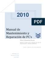 Libro Manual de Mantenimiento y Reparación de PC[1]