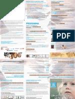 Programma 2013 World Forum Pace Def