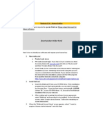 Math Cad 15 Student Edition Installation