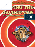 Awehali, Brian (ed.). 2007. Tipping the Sacred Cow. The Best of Lip