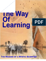 The Way of Learning 1.1