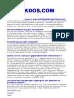 press-presse-cash-kdos.com.pdf