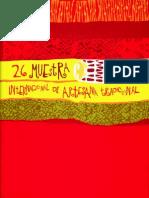 Mapu Textil