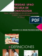 2do Bioseguridad de Odontologia y Otros (1)