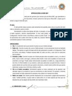Manual de WinWord 2010