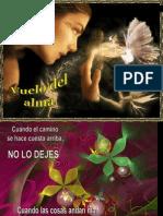 Vuelo-del-alma-II.pps