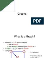 Data Structures And Algorithm Unit 5