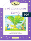 tales_the_enormous_turnip.pdf
