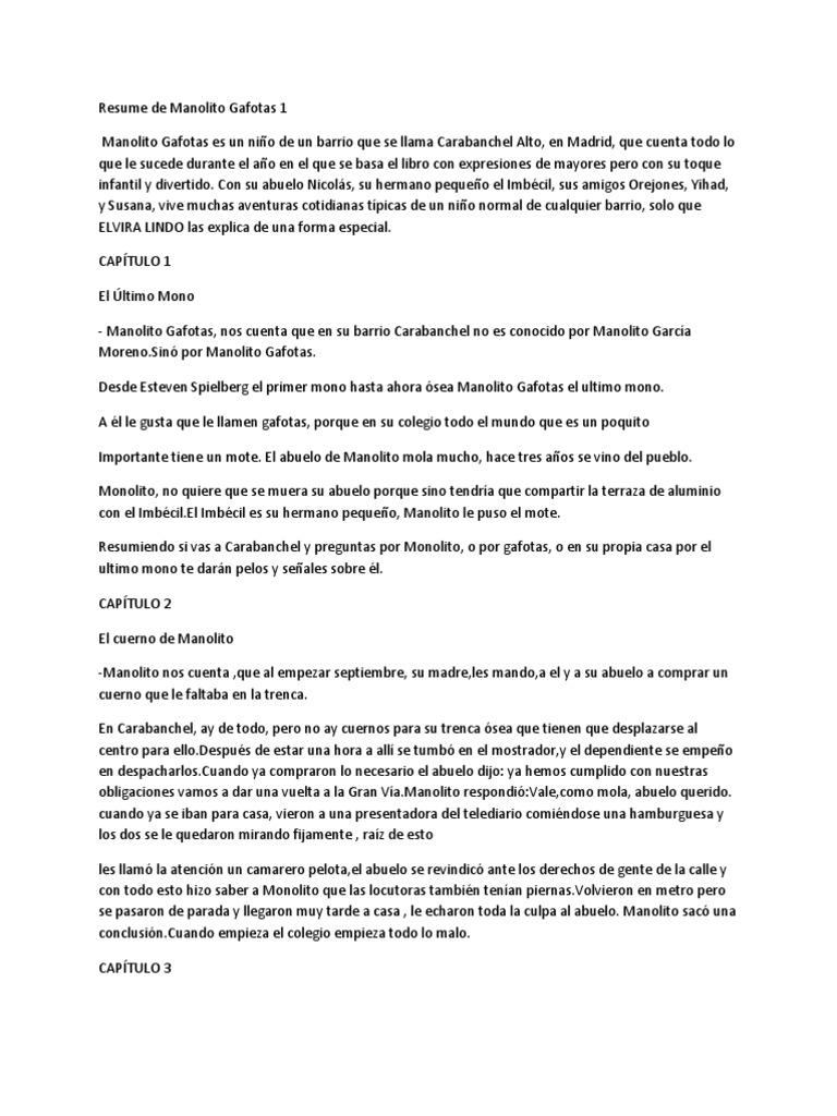 logesh resume original 1 with 28 More Ideas
