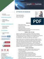biznes-i-ekonomia--etykieta-w-biznesie--adam-jarczynski--ebook.pdf