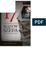 biznes-i-ekonomia--17-smiertelnych-bledow-szefa-wydanie-iii-rozszerzone--rafal-szczepanik--ebook.pdf