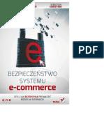 biznes-i-ekonomia--bezpieczenstwo-systemu-e-commerce-czyli-jak-bez-ryzyka-prowadzic-biznes-w-internecie--leszek-kepa--ebook.pdf