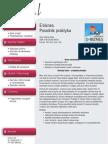 biznes-i-ekonomia--e-biznes-poradnik-praktyka--maciej-dutko--ebook.pdf