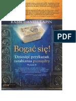 biznes-i-ekonomia--bogac-sie-dziesiec-przykazan-zarabiania-pieniedzy-wydanie-ii--rabbi-daniel-lapin--ebook.pdf