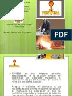 Presentación_Trabajo Final
