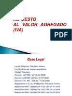 IVA+2011