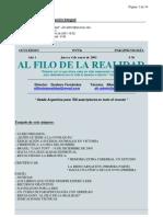 [AFR] Revista AFR Nº 036.pdf