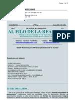 [AFR] Revista AFR Nº 035.pdf
