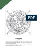 Zodíaco de Dendera