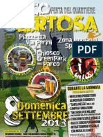 Manifesto Festa 2013 Def