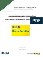 CGB_GuiaCredenciamentoMunicipiosUsuarios