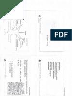 Duplex - Pucp001
