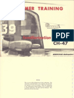 Chinook Familiarization Manual