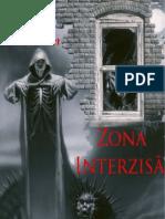 Whitley Strieber - Zona Interzisa v.2.0