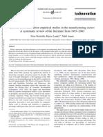 IE_Becheikh-y-otros_Unidad_11.pdf