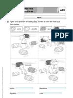 anaya2primaria-desarrollointeligenciarazonamientomatermtico-120321022656-phpapp01