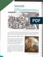 Descubrimiento y Conquista de Chile0001