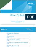 Mitacs Globalink India 2014.pdf