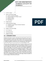 UNIT 1 research method in psychology IGNOU BA