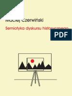 Czerwinski Semiotyka Fragment
