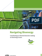 eBook Green Industry