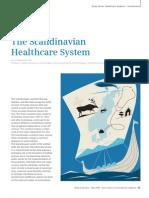 Scandinavian Health