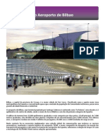 Case Study Aeropuerto Bilbao Pt