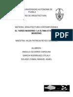 arquitectura contemporanea[1]