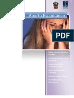 48612791-ABORTO