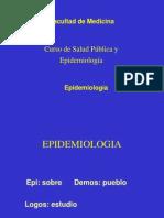 epidemiologia230108-1217781904653234-9