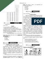 Simulado 16 (Port. 5º ano)