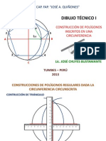 Construccion de poligonos.pptx