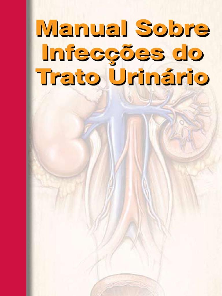 cistite interstiziale e prostatite cronica y