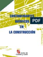 Contaminantes quimicos en la construcion.pdf