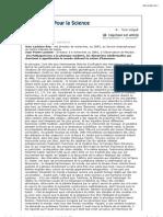 PDF Musiquedespheres