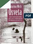 Katarina Mich - Osveta